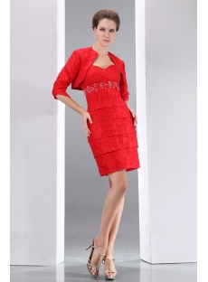 images/201401/small/Perfect-Red-Special-Guests-Dresses-with-Jacket-4121-s-1-1389804654.jpg