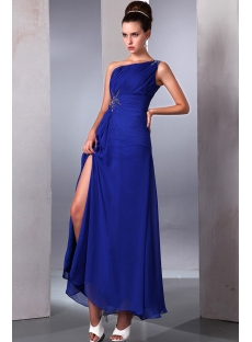 images/201401/small/Popular-High-Slit-Royal-Blue-Ankle-Length-Chiffon-Prom-Dress-4004-s-1-1389092825.jpg