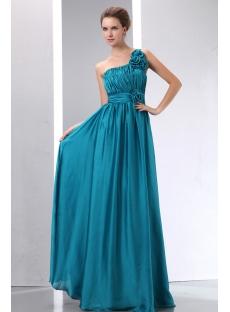 images/201401/small/Popular-Teal-Blue-Floral-One-Shoulder-Evening-Dress-4138-s-1-1389884827.jpg
