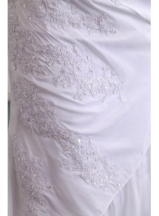 images/201401/small/Precious-White-Ankle-Length-Taffeta-V-neckline-Informal-Bridal-Gowns-4286-s-1-1390491878.jpg