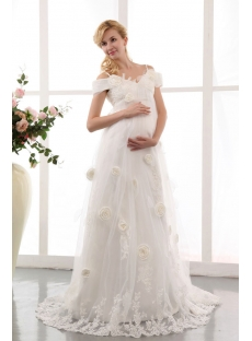 images/201401/small/Pretty-Affordable-Off-Shoulder-Maternity-Wedding-Dresses-4241-s-1-1390321635.jpg