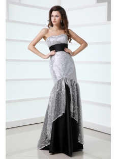 images/201401/small/Pretty-Black-and-Silver-Mermaid-Masquerade-Party-Dress-3951-s-1-1388679280.jpg