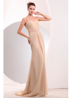 images/201401/small/Pretty-Champagne-Chiffon-Slit-Long-Prom-Dress-with-Train-4190-s-1-1390214006.jpg