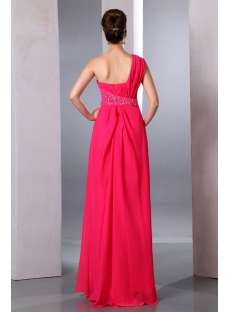 images/201401/small/Pretty-Coral-One-Shoulder-Chiffon-Empire-Pregnant-Prom-Party-Dress-4010-s-1-1389097434.jpg