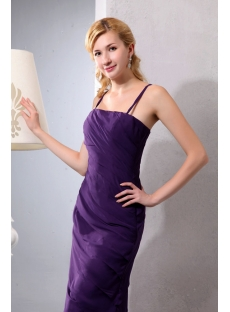 images/201401/small/Pretty-Criss-cross-Dark-Purple-Layers-Long-Homecoming-Dress-4226-s-1-1390301300.jpg
