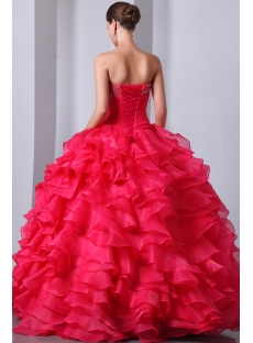 images/201401/small/Pretty-Fuchsia-Puffy-Ruffled-Quince-Dress-15-4278-s-1-1390475419.jpg