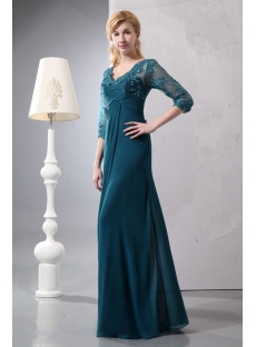 images/201401/small/Pretty-Hunter-Green-Lace-Long-Sleeves-Mother-of-Groom-Gown-4222-s-1-1390299013.jpg