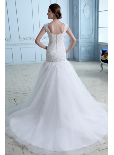 images/201401/small/Pretty-Lace-Princess-Mermaid-Bridal-Gowns-4265-s-1-1390409715.jpg