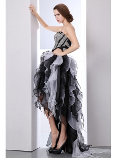 images/201401/small/Pretty-Multi-color-Strapless-High-low-Ruffle-Sweet-15-Dresses-3961-s-1-1388758746.jpg
