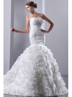 images/201401/small/Pretty-Ruffle-Mermaid-Bridal-Gowns-2014-with-Ostrich-Feathers-4295-s-1-1390556374.jpg