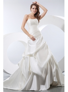 images/201401/small/Pretty-Sweetheart-Satin-Bridal-Gown-for-Petite-Bride-4094-s-1-1389719195.jpg