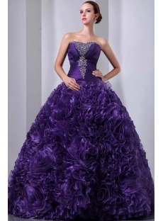 images/201401/small/Purple-3D-Handmade-Flowers-Ruffled-Quinceanera-Gown-2014-4284-s-1-1390486724.jpg