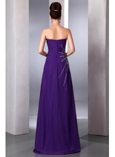 images/201401/small/Purple-Brilliant-Sexy-Slit-Front-Evening-Cocktail-Dress-4006-s-1-1389095118.jpg