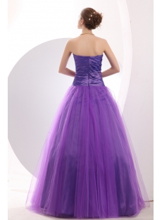 images/201401/small/Purple-Drop-Waist-Taffeta-Puffy-15-Quinceanera-Gowns-4181-s-1-1390048104.jpg