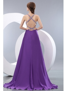 images/201401/small/Purple-Sexy-Criss-cross-Celebrity-Gowns-with-Train-4142-s-1-1389892247.jpg