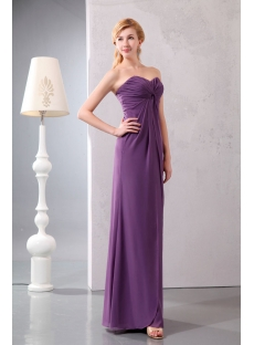 images/201401/small/Purple-Sweetheart-Empire-Chiffon-Prom-Gowns-for-Plus-Size-4200-s-1-1390228413.jpg