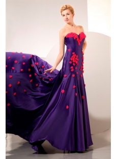 images/201401/small/Purple-Sweetheart-Evening-Dress-with-Fuchsia-Handmade-Flowers-4256-s-1-1390402877.jpg
