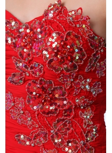 images/201401/small/Red-Cute-Junior-Club-Mini-Dresses-4014-s-1-1389108538.jpg