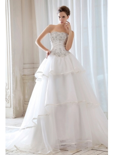 images/201401/small/Romantic-Beaded-Cinderella-Basque-Bridal-Gowns-with-Chapel-Train-4034-s-1-1389187449.jpg