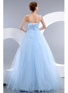 images/201401/small/Romantic-Blue-One-Shoulder-Tulle-Quinceanera-Dress-4177-s-1-1390045264.jpg
