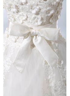 images/201401/small/Romantic-Floral-Queen-Anne-Princess-Wedding-Dress-with-Cap-Sleeves-4091-s-1-1389716671.jpg