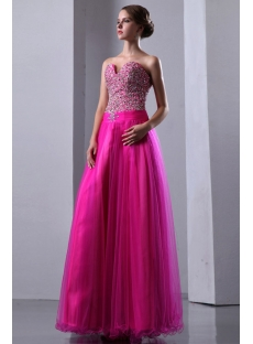 images/201401/small/Romantic-Hot-Pink-Beaded-Tulle-Quinceanera-Dresses-Sweetheart-4297-s-1-1390558510.jpg
