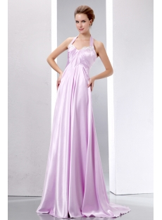 images/201401/small/Romantic-Lilac-Halter-Floor-Length-Prom-Gown-for-Full-Figure-4127-s-1-1389869458.jpg