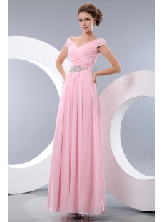 images/201401/small/Romantic-Pink-Off-Shoulder-Evening-Dress-with-Cap-Sleeves-4162-s-1-1389976998.jpg