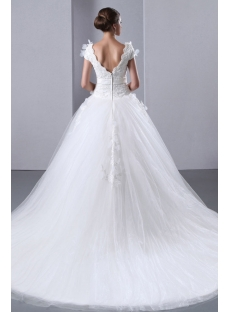 images/201401/small/Romantic-Square-Neckline-Short-Sleeves-Ball-Gown-Wedding-Dress-4296-s-1-1390556798.jpg