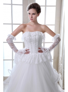 images/201401/small/Romantic-Strapless-Gothic-Lace-Wedding-Dresses-2014-4044-s-1-1389434878.jpg