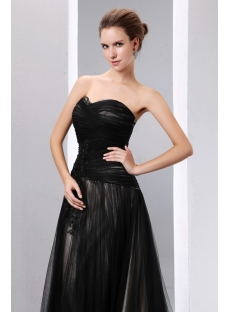 images/201401/small/Romantic-Sweetheart-Black-Tulle-Black-Wedding-Dress-with-Train-4137-s-1-1389883973.jpg