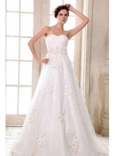 images/201401/small/Romantic-Sweetheart-Empire-Plus-Size-Wedding-Dresses-Chicago-4042-s-1-1389361794.jpg