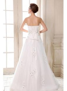 Plus Size Wedding Dresses Chicago 97