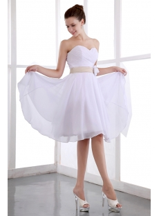 images/201401/small/Romantic-Sweetheart-Knee-Length-Chiffon-Flower-Bridesmaid-Gowns-3983-s-1-1389008122.jpg