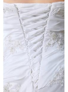 images/201401/small/Romantic-Taffeta-Lace-up-Wedding-Dresses-Melbourne-4024-s-1-1389173897.jpg