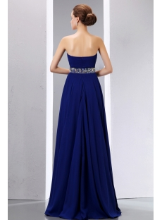 images/201401/small/Royal-Blue-A-line-Long-Chiffon-Evening-Dress-2014-for-Spring-4135-s-1-1389883057.jpg