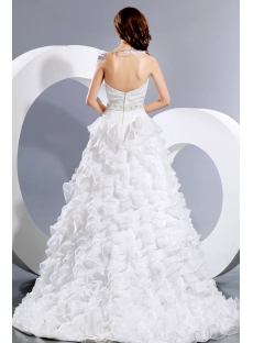 images/201401/small/Ruffled-Unique-Cinderella-Bridal-Gowns-with-Basque-4087-s-1-1389713669.jpg