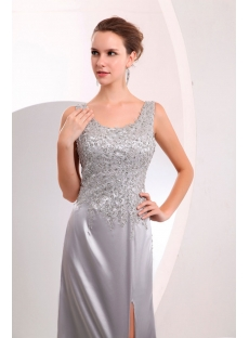 images/201401/small/Scoop-Open-Back-Silver-Slit-Evening-dresses-4192-s-1-1390215392.jpg
