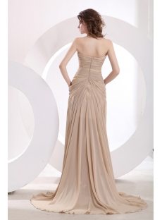 images/201401/small/Sexy-Champagne-Evening-Dress-Ireland-with-Slit-Front-3958-s-1-1388756680.jpg
