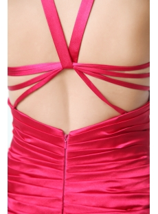 images/201401/small/Sexy-Fuchsia-Criss-cross-Evening-Dress-with-Train-3952-s-1-1388679906.jpg