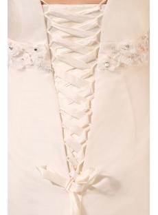 images/201401/small/Sexy-High-low-Summer-Chiffon-Beach-Wedding-Dress-4255-s-1-1390402506.jpg