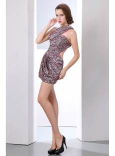 images/201401/small/Sexy-Leopard-Open-Back-Mini-Cocktail-Dress-with-One-Shoulder-3960-s-1-1388758093.jpg