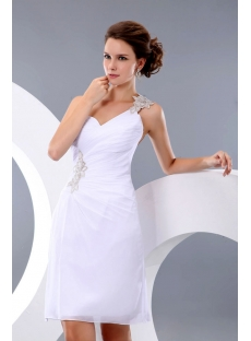 images/201401/small/Sexy-One-Shoulder-Backless-Little-White-Party-Dress-4168-s-1-1390037359.jpg