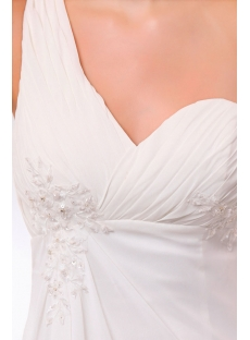 images/201401/small/Sexy-Open-Back-One-Shoulder-Beach-Wedding-Dress-with-Slit-4193-s-1-1390216093.jpg