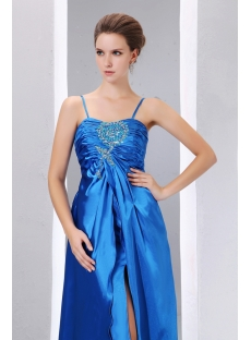 images/201401/small/Sexy-Spaghetti-Straps-Royal-Blue-Sweetheart-High-low-Cocktail-Dress-for-Plus-Size-4133-s-1-1389873854.jpg