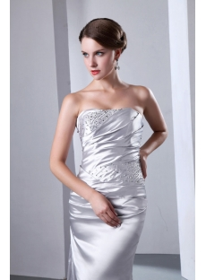 images/201401/small/Sheath-Silver-Sweetheart-Evening-Dress-Cheap-with-Croset-4299-s-1-1390559388.jpg