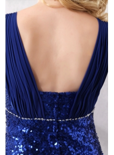images/201401/small/Shining-Royal-Blue-Sequins-Evening-Dress-for-Plus-Size-4230-s-1-1390303447.jpg
