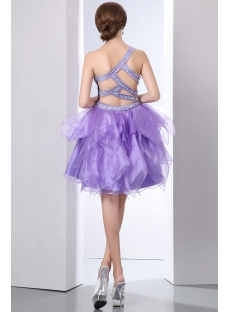 images/201401/small/Short-Lavender-Ruffled-Cocktail-Dresses-with-Cross-Straps-Back-3964-s-1-1388761511.jpg