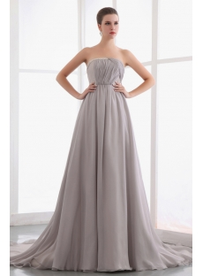 images/201401/small/Silver-Gray-Long-Plus-Size-Evening-Dress-with-Train-3966-s-1-1388763419.jpg