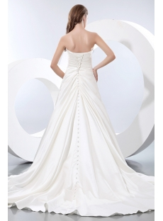 images/201401/small/Simple-A-line-Satin-Strapless-Wedding-Dress-for-Older-Bride-4090-s-1-1389715008.jpg